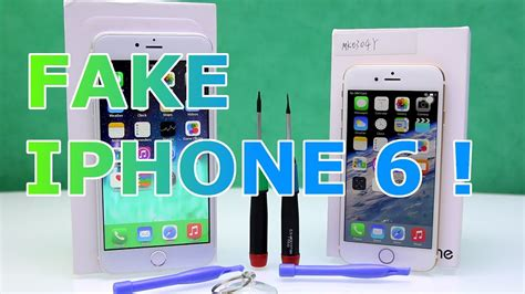 fake iphone   whats    clones