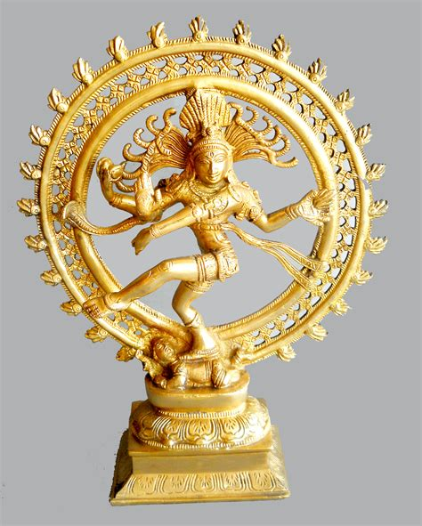Selling Home Decor Online online natraj statue 10 quot inch prices shopclues india