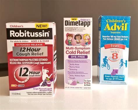 Pfizer Giveaway - pfizer pediatrics products prize package 25 virtual visa gc