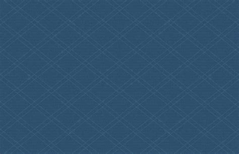 pattern background free download download background pattern images free for wordpress