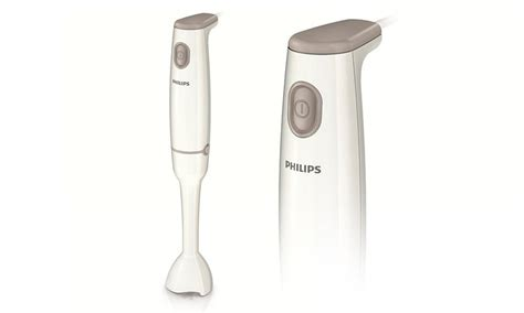 Blender Philips Malaysia philips daily collection blende end 1 13 2018 5 15 pm