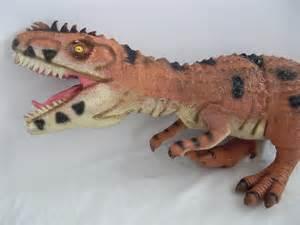 Disney animal kingdom dinosaur toys