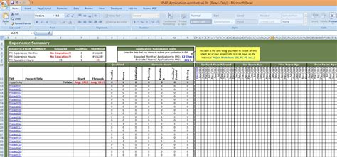 Crm Excel Template by Client Tracking Spreadsheet Laobingkaisuo