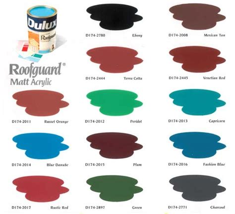 dulux exterior paint colors south africa home painting