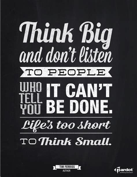 big white room lyrics for the of marketing an original poster series salesforce pardot