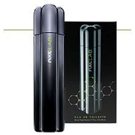 Parfum Axe Edt axe lab men s 1 7 oz edt spray perfume