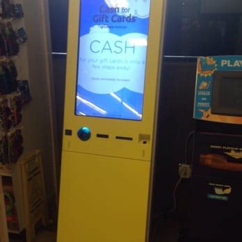 Coinstar Gift Card Exchange Rate - coinstar exchange currency exchange 1820 ximeno ave long beach ca yelp