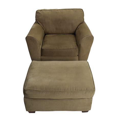 bauhaus armchair 56 off bauhaus bauhaus armchair with ottoman chairs