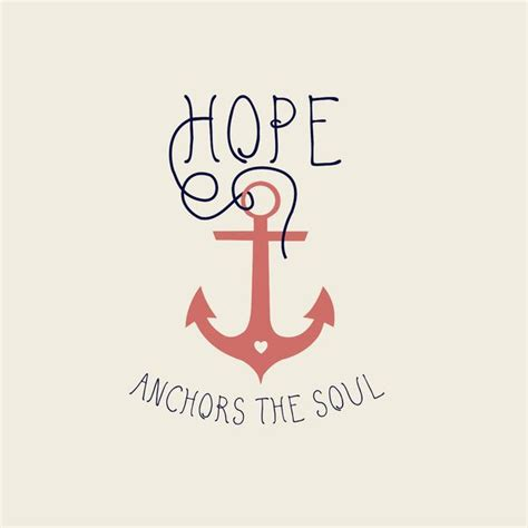Love Anchors The Soul Print - pin by brea lesley on color on me ideas pinterest