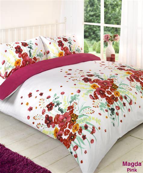 Bettdecke Kingsize by Bettw 228 Scheset Pink Einzelbett Doppelbett Kingsize