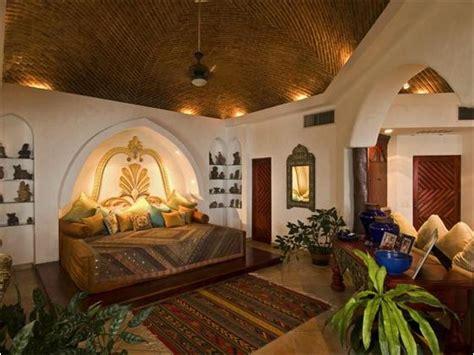 moroccan home decor and interior design moroccan bedroom design ideas