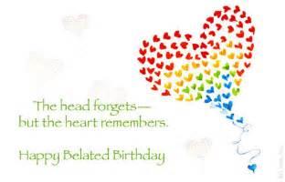 happy birthday neelam belated happy birthday