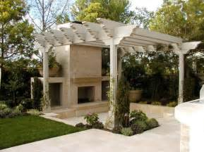 outdoor sitting area ideas outdoor rooms with sunken and raised areas add depth to