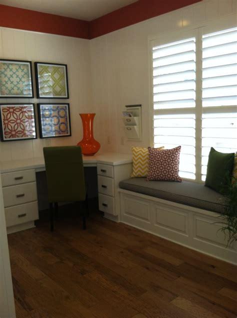 built in desk bedroom 52 best images about miranda s built in desk bedroom ideas on pinterest built in desk work