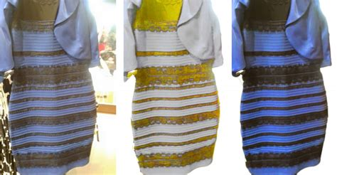 what color is this dress what colour is the moose knuckle what color is this dress watch it change in front of your