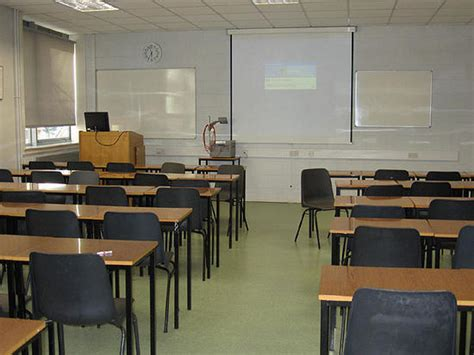 classroom layout uk go vividly into your memories