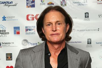 dr raymond damadian profile pictures getty images bruce jenner pictures photos images zimbio
