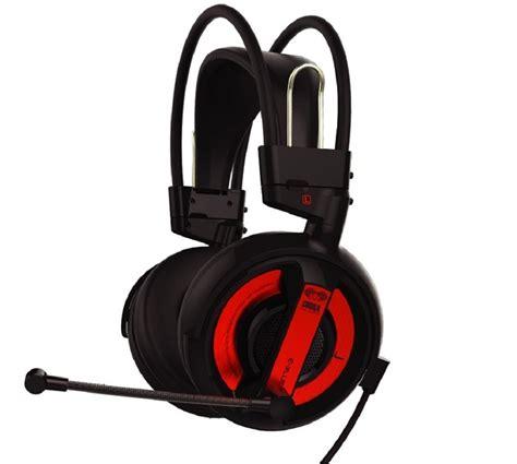 Headset Gaming E Blue Cobra Eblue Series Gamers Banget Aif612 chuột eblue b 224 n ph 237 m eblue nghe eblue gi 225 cực rẻ
