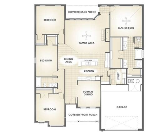 mitchell homes floor plans 1400 sq ft house plan home design mitchell homes gt gt 17
