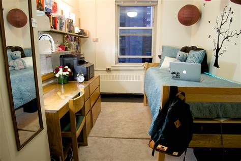 columbia housing columbia university single dorms www pixshark com images galleries with a bite