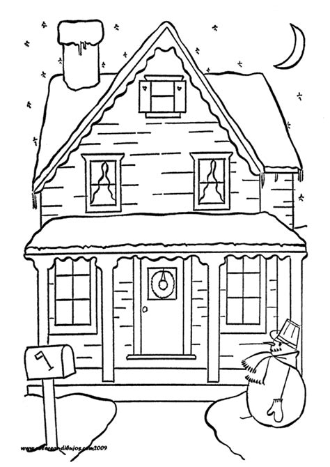 row house coloring pages free coloring pages of row houses