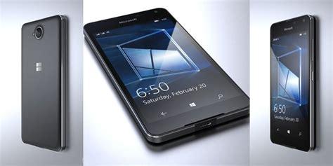 Microsoft Phone Indonesia rilis februari smartphone ini jadi satu satunya lumia di