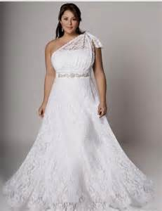 plus size wedding dresses with color simple plus size wedding dresses with color 2016 2017