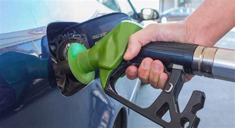 wann ist benzin am billigsten wann tanken am g 252 nstigsten ist impulse