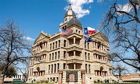 Denton Tx Court Records Denton Slacker Capital Of The American Southwest Grows Up Travel The Guardian