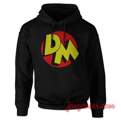 design hoodie with logo dm logo hoodie cool designs graphic hoodie jargoneer com