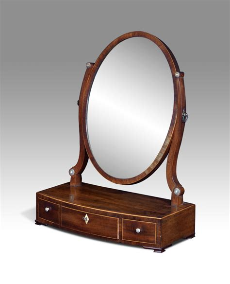antique dressing table mirror swing mirror toilet mirror