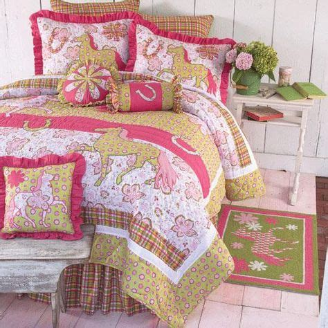 horse bedding for girls rylies board on pinterest bedding sets horse bedrooms