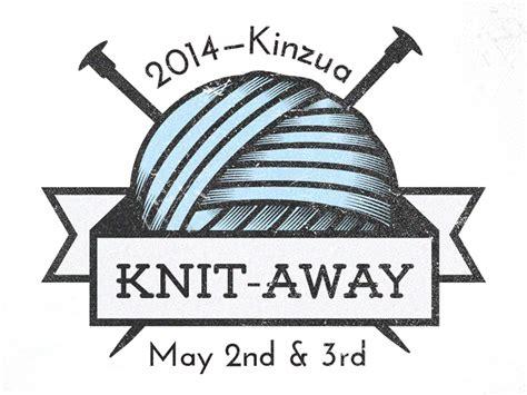 knitting pattern logos cheney maxine kinzua knit away