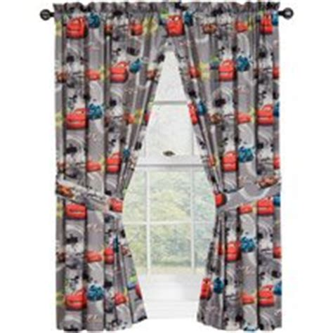 disney cars curtains disney cars window panels curtains drapes