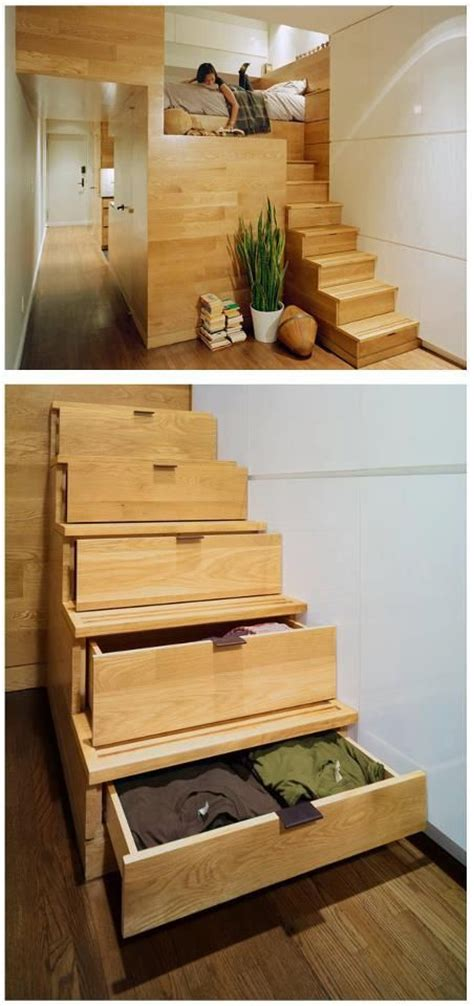 Stair Drawers Storage by 54 Best Wardrobe Stairs Images On