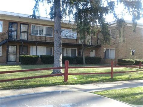 2 bedroom apartments in detroit for rent 1 bedroom apartments building detroit mitula homes