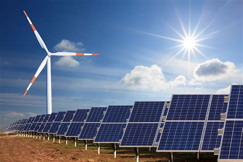 wind power costs could drop 50 solar pv could provide up