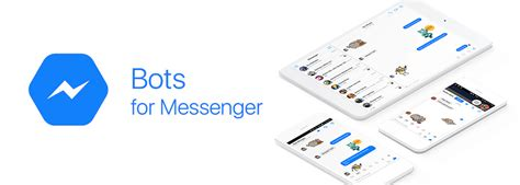 best chatbot how to build a bot top 10 best chatbot platform tools to