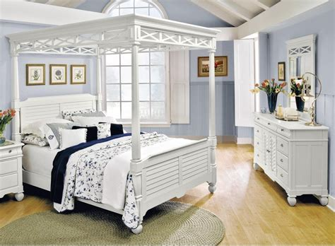 white canopy bedroom set best canopy bedroom sets tedx designs