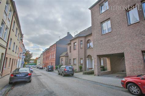 garten mieten oberhausen oberhausen erdgeschoss appartement gepflegt vermietet