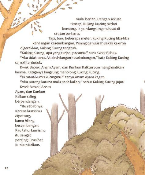 Pembelajaran Kreatif Bahasa Indonesia Heru Kurniawan jual buku 52 sabtu minggu oleh heru kurniawan dwinny nurul astari gramedia digital