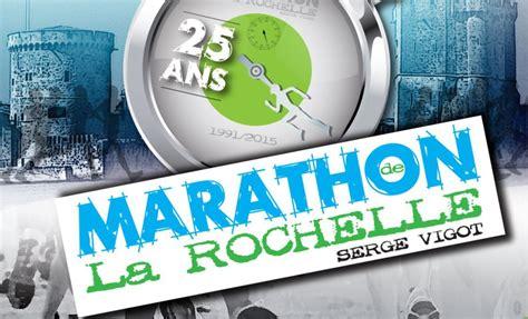 Calendrier Des Marathons Ing 233 Nieur Europe Marathon Calendrier Des Marathons De