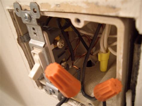 dimmer switch in bathroom bathroom dimmer light switch installing bathroom vanity dimmer switch pics