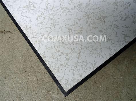 Tate Flooring by Tile Top Tate Floor Tiles Decoration Idea Luxury Cool On