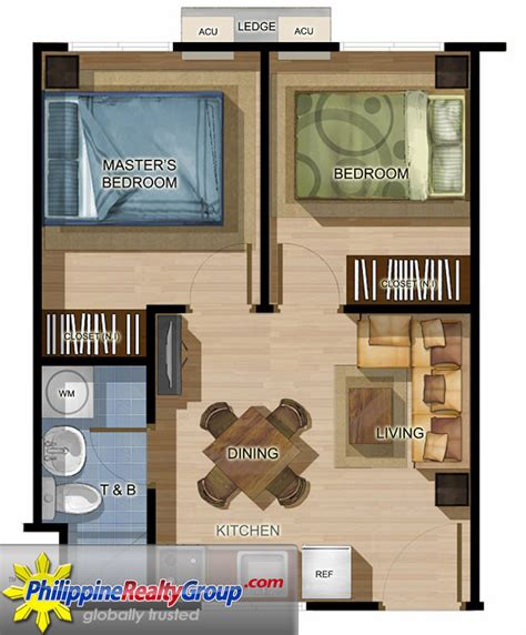 32 sq m to sq ft 100 images best 25 small apartment