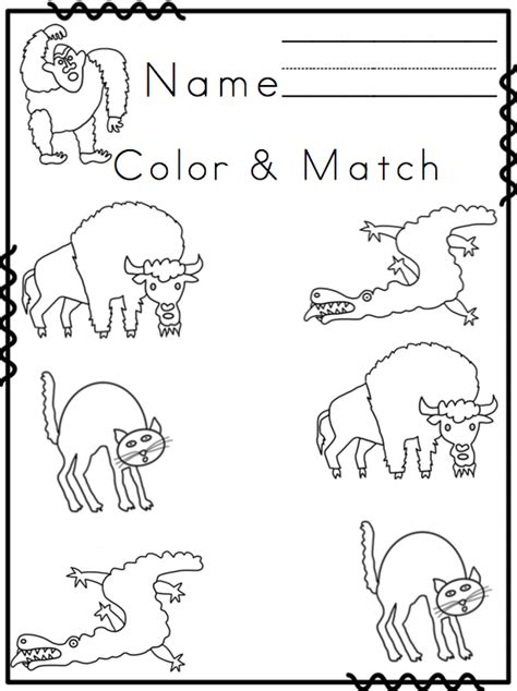 From To Toe Coloring Pages free coloring pages of from to toe