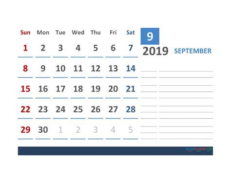 calendar template  monthly calendar