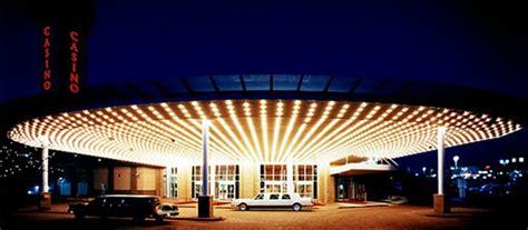 niagara falls casino entertainment calendar history of the casino niagara property niagara falls