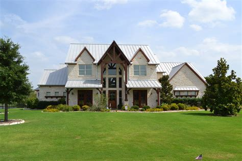 homes for sale in the of argyle in argyle tx