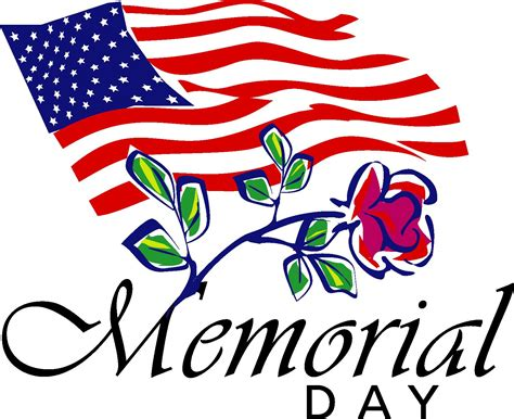 memorial day free clip memorial day clip free large images memorial day